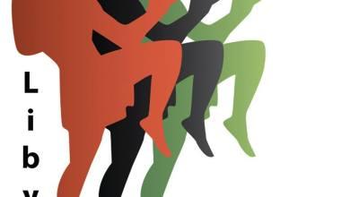 الخمس تحتضن أبطال ليبيا للكيك بوكسينغ