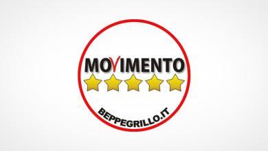 حزب خمس نجوم الإيطالي