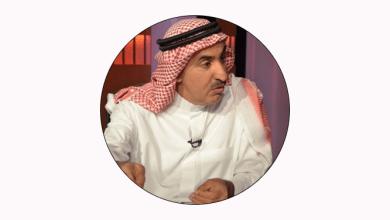 عبدالعزيز السماري