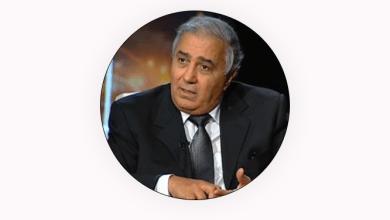 فاروق جويدة