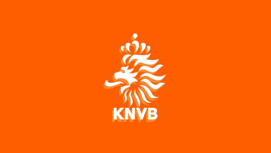 منتخب هولندا