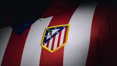أتلتكو مدريد