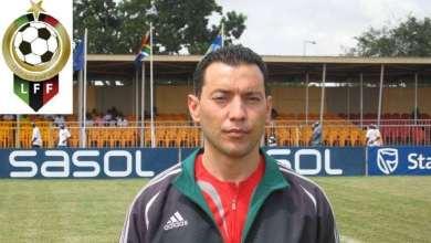 خالد بلخير