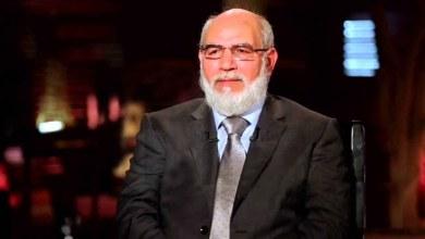 محمد العباني