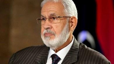 محمد الطاهر سيالة