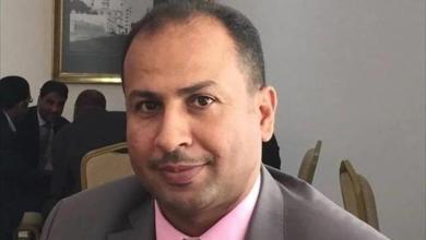 عبد المنعم بالكور
