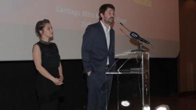 مهرجان بيروت الدولي للسينما