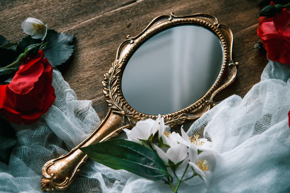 أكبر مرآة بالعالم.. تُشاهد من الفضاء وليست زجاجية !.. اقرأ | قناة 218