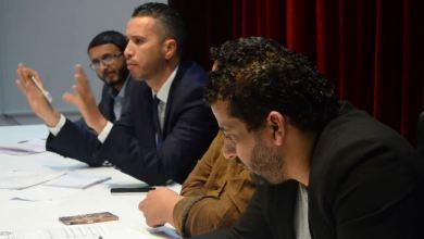 نقابة الأطباء تناقش مختنقات الطبيب الليبي