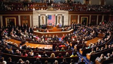 الجمهوريون في مجلس النواب الأميركي