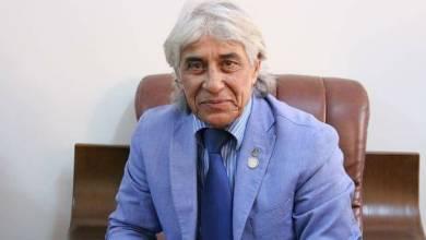 أحمد الفلاح