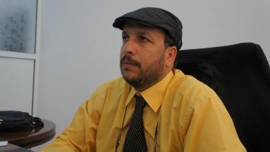 عبدالمنعم الشوماني