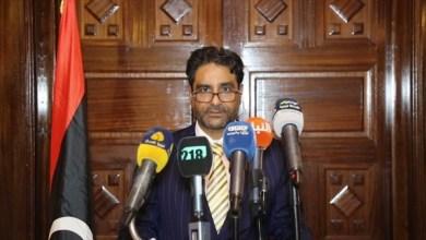 عبد السلام نصية