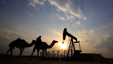 الهيئة الوطنية للنفط والغاز البحرينية