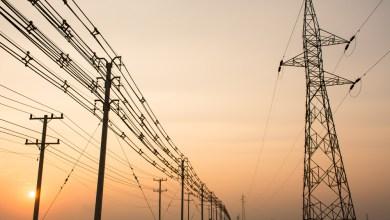 الكهرباء صورة تعبيرية