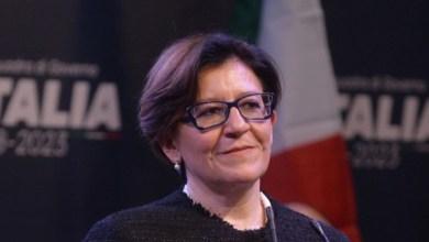 إليزابيتا ترينتا