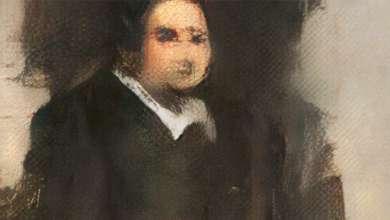 إدموند دي بيلامي