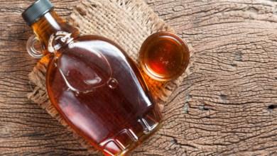 شرابالقيقب السكري