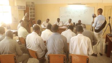 مدرسة عمر بن الخطاب في الغريفة