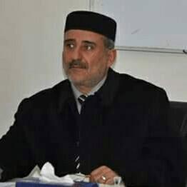 محمود ملودة