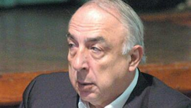 سمير عطاالله