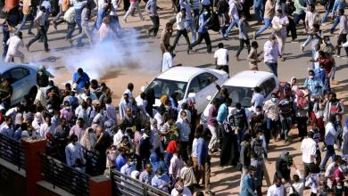 السودان... موسم الهجرة إلى الناس