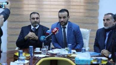 وكيل عام وزارة الصحة محمد هيثم عيسى - ارشيفية