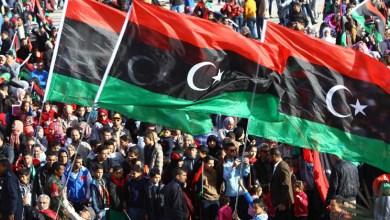 الليبيين لغسان سلامة : ننتظر كشف الحساب ومعاقبة الفاسدين
