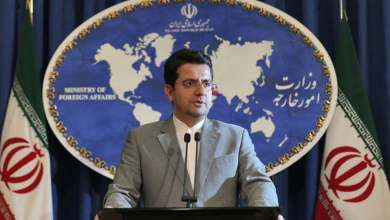 إيران:اتهامات قمة مكة لا أساس لها من الصحة