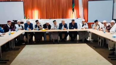 صبراتة تعلن الإفراج عن محتجزين من مدينة الزاوية