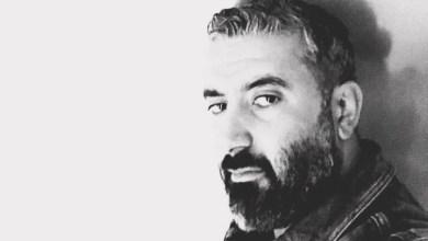 القنصل الليبي السابق لدى تونس، محمد بن شعبان المعروف بـالمرداس