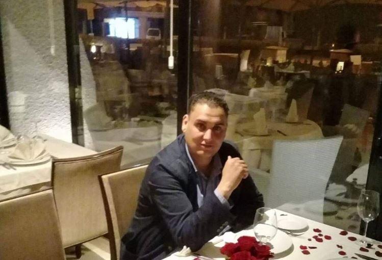 """القاضي المختطف """"محمد بن عامر"""""""