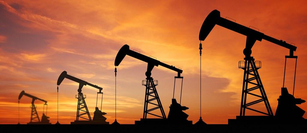 هبوط أسعار النفط على وقع أزمة كورونا التي تغلق العالم