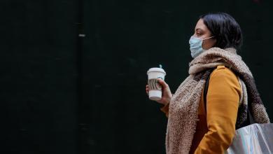 الموجز اليومي لأخبار مكافحة فيروس كورونا في ليبيا والعالم- نيويورك