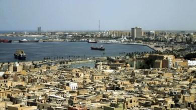 النقد الدولي يرفع سقف توقعات التضخم في ليبيا