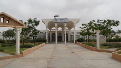 تسجيل أول حالتين مصابتين بكورونا على مستوى مدن بلدية الجفرة
