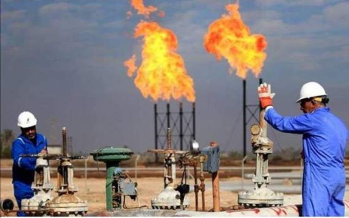 """""""نقابة النفط"""" تعلن عن وقفة احتجاجية في طرابلس بشأن تأخر المرتبات"""
