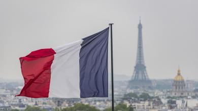 فرنسا : لا أدلة لوجود مخازن متفجرات لحزب الله