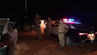 شرطة كاباو تضبط تشكيل عصابي يمتهن عمليات تهريب الأدوية