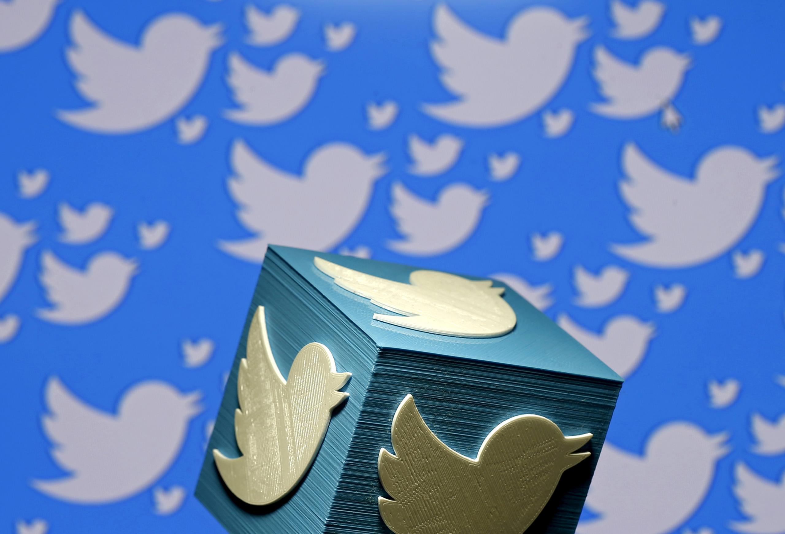 تعطل تويتر لكثير من المستخدمين بسبب تغيير في الأنظمة الداخلية
