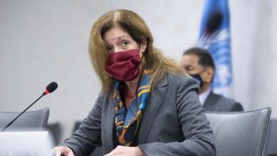"""الاتحاد الأفريقي: الاتفاق """"خطوة مهمة نحو إحلال السلام في ليبيا"""""""