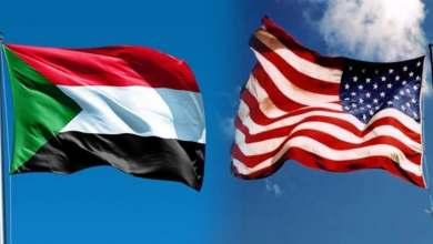 السودان تبرم اتفاقاً مع أميركا لإعادة الحصانة السيادية
