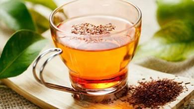 شاي الميرمية