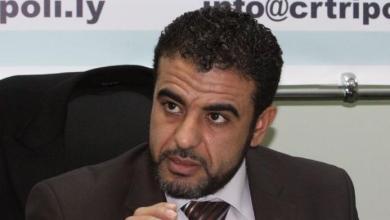 عبدالله أحمد ناكر