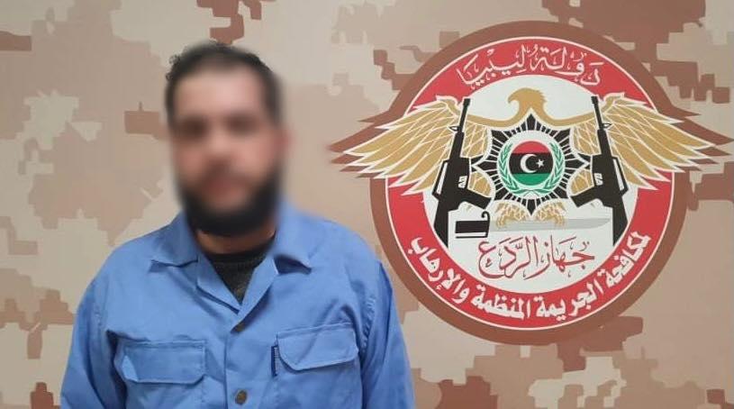 القبض على المتهمين بخطف الدكتور الصديق بن دلة