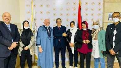بلدية طرابلس المركز تحتفل بمرور 150 عاماً على تأسيسها