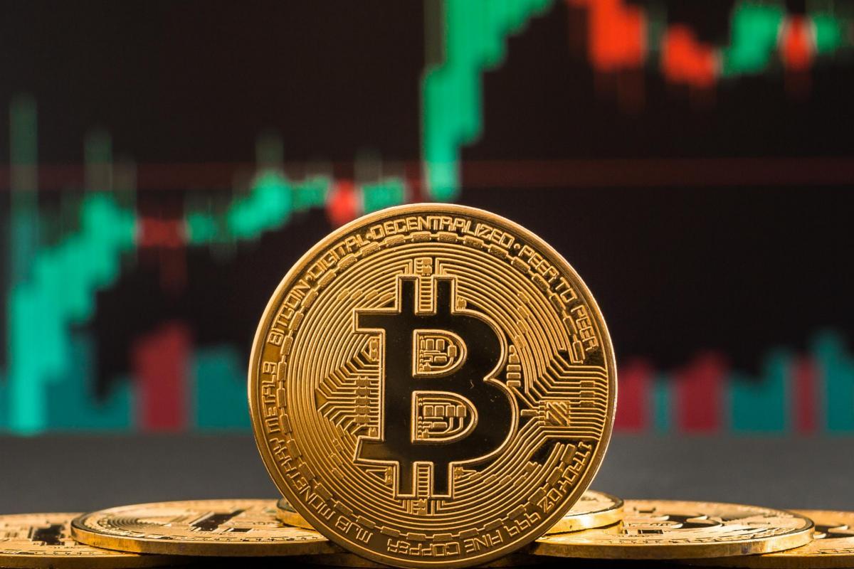când începe tranzacționarea bitcoin gold redistribuirea pieței de taxe bitcoin