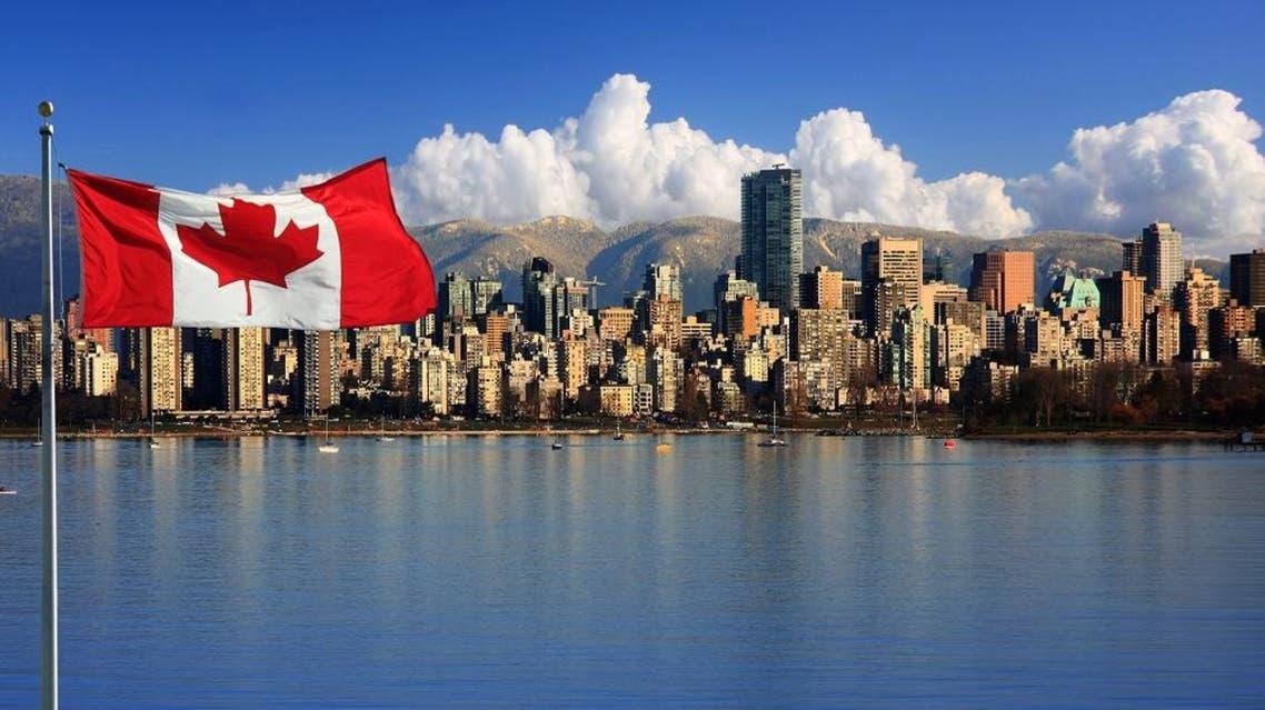 بسبب كورونا.. اقتصاد كندا يُسجل أسوأ أداء له على الإطلاق 4