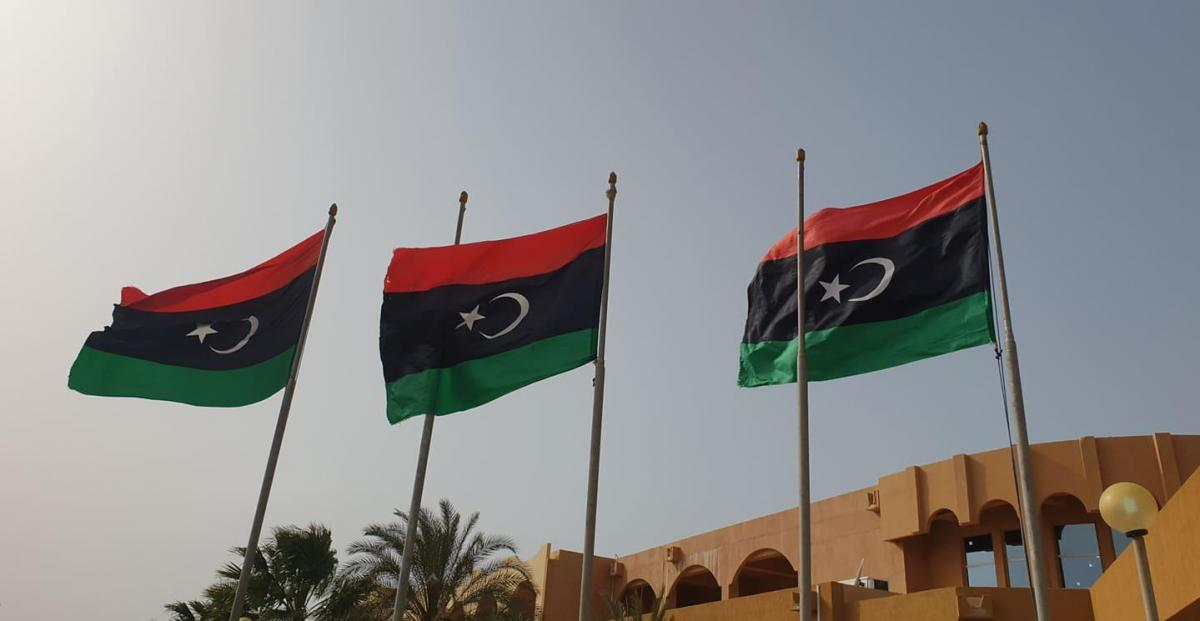 """ليبيا أرخص دولة عربية والثانية عالمياً بـ""""تكاليف المعيشة"""" 4"""