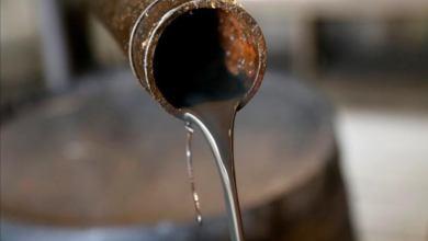 ارتفاع النفط أكثر من 4% مع استمرار أوبك+ في خفض الانتاج